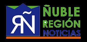 Ñuble Región Noticias